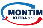 MONTIM Kutra s.r.o.